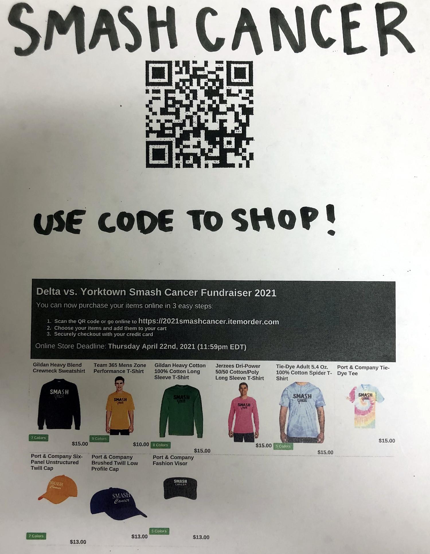 Order Form Info